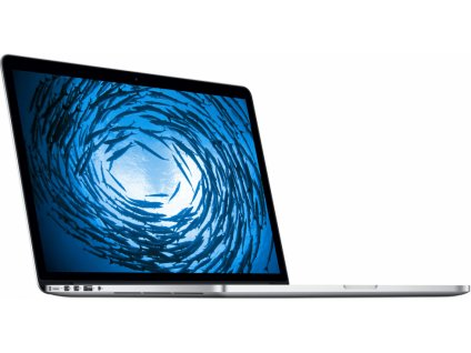 apple macbook pro 15 retina display 2014 big1000 11436640812
