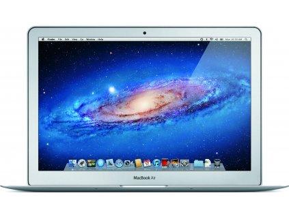 csm MacBookAir 13inch PF Open 01 688e4d620c