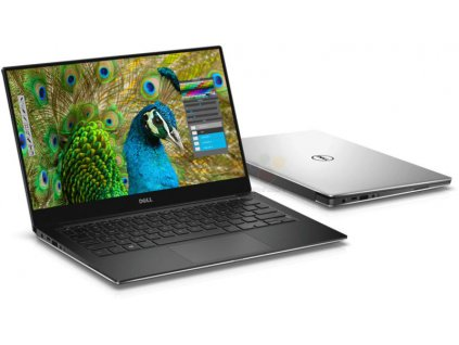 435466675.dell xps 9350 225472