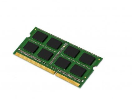 RAM +4 GB
