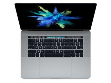 apple macbook pro 15 mlh52lla 33 ghz 1 tb space gray se zarukou cz a1707