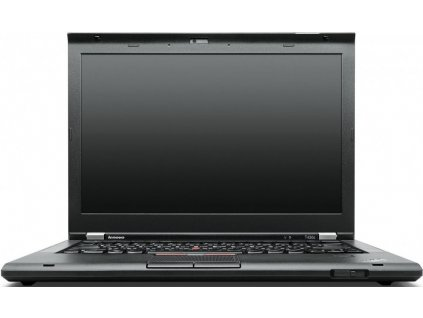 "Lenovo ThinkPad T430s  8GB RAM | SSD 180GB | 14"" HD+