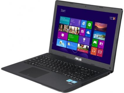 ASUS X551C (X5515CA-SX029H)