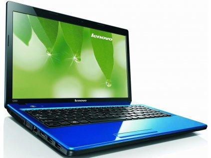 6644lenovo g580 blue a