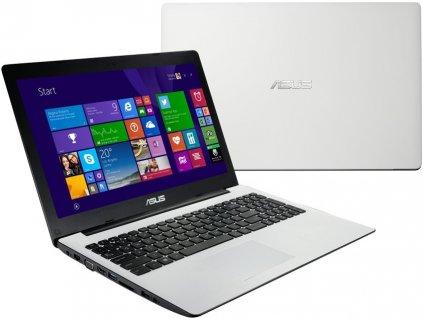 Asus X553MA White 01