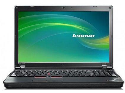 Lenovo ThinkPad Edge E520 3