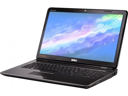 dell inspiron n7010 1