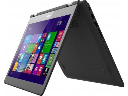 Lenovo Yoga 500-14IHW