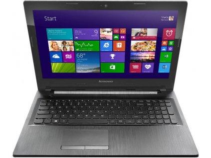 Lenovo IdeaPad G50-30  8GB RAM | INTEL DUAL | 500GB HDD