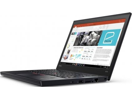 notebook lenovo thinkpad x270 core i5 7200u 4gb 1tb 125 D NQ NP 868242 MLA27548538710 062018 F