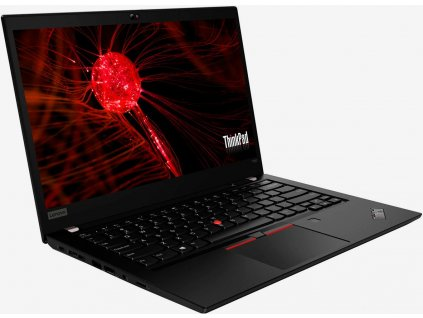01 Lenovo ThinkPad T490