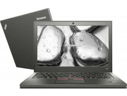 37892 lenovo thinkpad x250 1