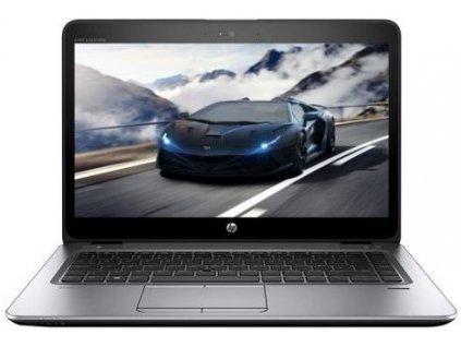 "HP Elitebook 745 G3  14"" FullHD , A10-8700B , 180SSD , Radeon R6"