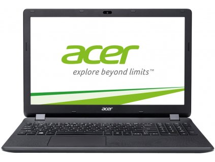 Acer Aspire E15 START (ES1-512-C9QM)