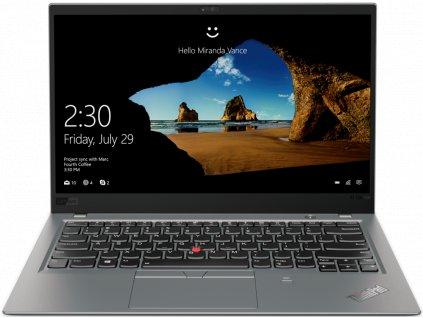 csm ThinkPad X1 Carbon Silver 3 713e46c04a