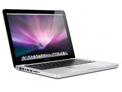 Apple MacBook Pro MB990LL A2 1024x1024