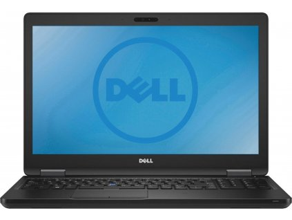 dell latitude 5580 i5 7300u 8gb n016l558015emea 8bf
