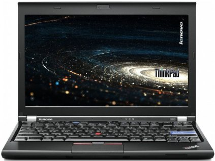 45185 4 lenovo thinkpad x220 7