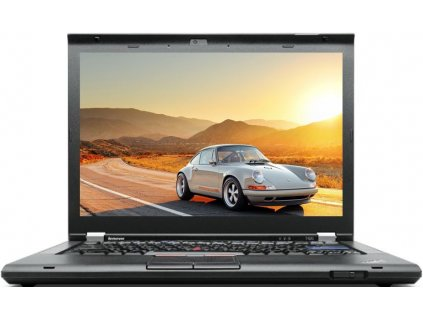 Lenovo ThinkPad t420 141