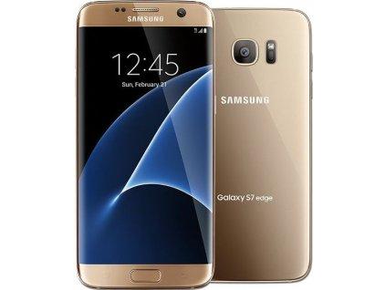 52744 samsung galaxy s7 edge g935f 32gb gold