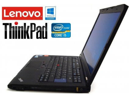 lenovo thinkpad t420 intel core i5 2nd gen 4gb windows 7 pro business ssc 1712 21 SSC@1