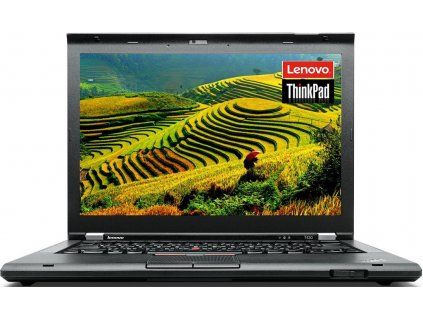 Lenovo ThinkPad T430 inComputer cz44
