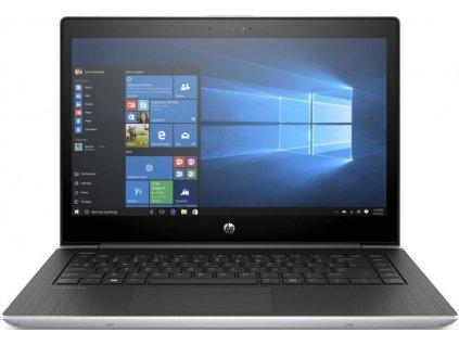 "HP Probook 440 G5  LCD 14"" IPS FHD | SSD 256B | RAM 8GB | WIN 10 |"