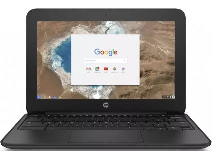 hp chromebook 11 g4 ie763345