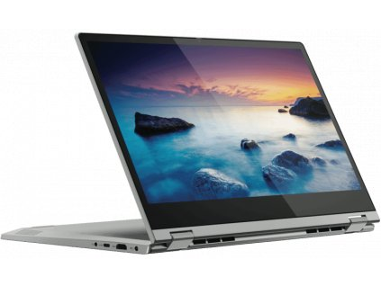 lenovo ideapad c340 81n40074in yoga convertible