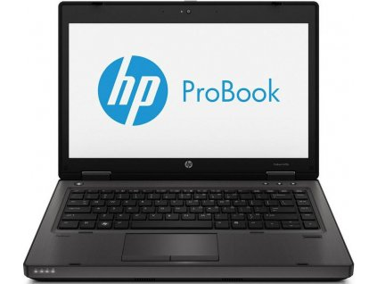 hp 6470b core i5 3rd gen 4 gb 500 gb windows 7 40696 large 1 84183 zoom