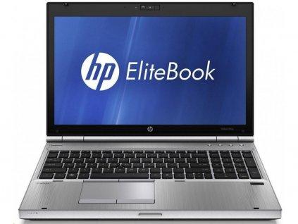 36968 hp elitebook 8560p 1