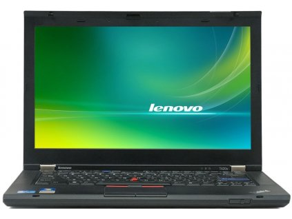 lenovo thinkpad t420 p131