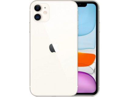 apple iphone 11 128gb dual sim valge original