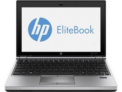 hp elitebook 2170p i7 3667u 4gb 256 HLSYC5A34EA