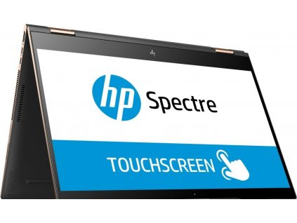 HP Spectre x360 15 ch004na 3DL06EA image 7