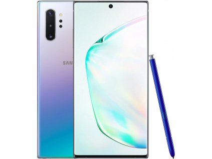 samsung galaxy note10 12gb 512gb aura glow ie4508390