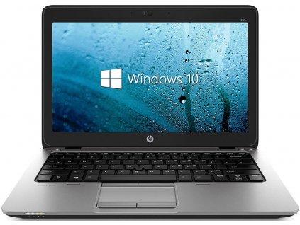HP EliteBook 820 G1  i5-4310U | 8GB RAMDDR3 | 500GB HDD