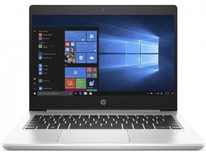 HP ProBook 430 G6 stříbrná