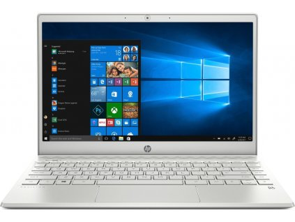 HP Pavilion 13 an0912nd 6VL84EA image 1