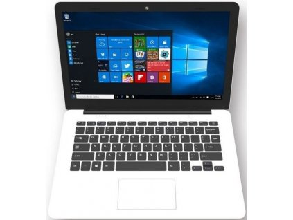 "Umax VisionBook 13Wa  13.3""Full HD IPS | INTEL | 3GB RAM"