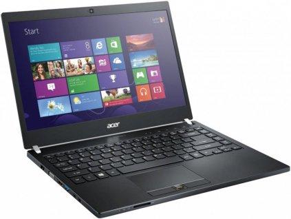 Acer TravelMate P645-M  i7-4510U   256SSD + 500GB HDD   FULLHD   8GB RAM