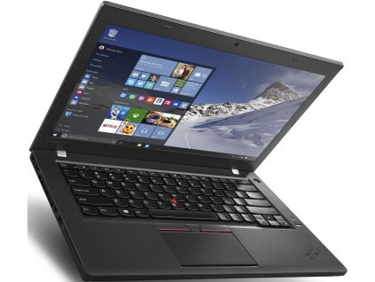 lenovo thinkpad t460 ie763928