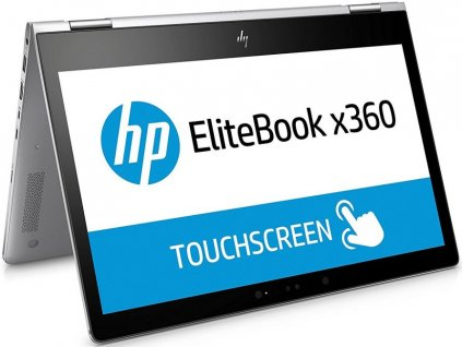 hp elitebook x360 1030 g2 big1000 31489579279