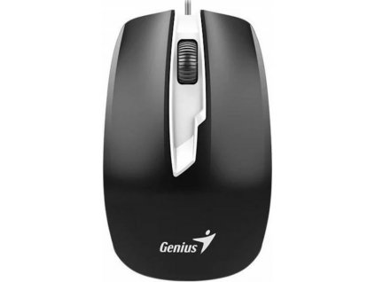 Genius DX-180 černá