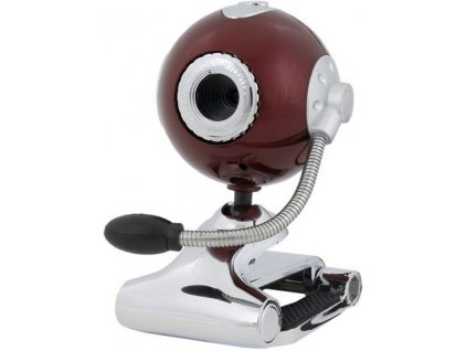 647791 3 proftc webcam 32mp hd red webcamred