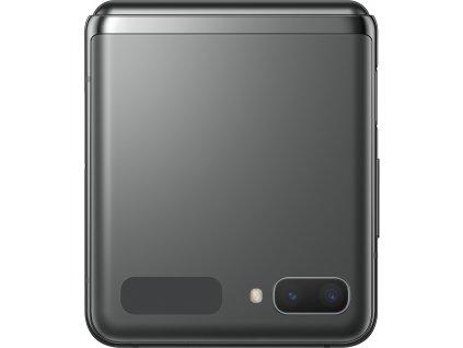 techinthebasket samsung galaxy z flip sm f700f black 1