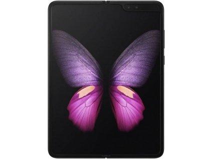 Samsung Galaxy Fold 12GB/512GB Cosmos Black  PŘEDVÁDĚCÍ TELEFON