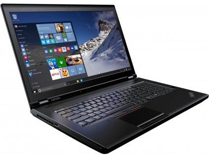 lenovo thinkpad p70 20er000emc image1 big ies1293429