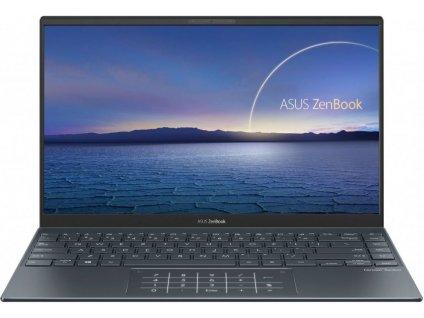 ASUS Zenbook 14 UM425IA šedá  Ryzen 5 4500U | 512GB SSD | RADEON | FULLHD
