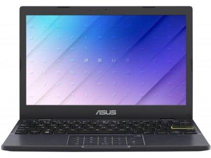 "ASUS E210MA modrá  11,6"" HD | INTEL DUAL | 4GB RAM | 64SSD"